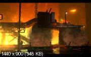 Oddworld: New 'n' Tasty [Update 1] (2015) PC | RePack by SeregA-Lus