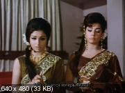 Мой самый любимый друг (1968) DVDRip