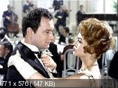 Моё последнее танго / Mi ultimo tango (1960) DVDRip