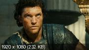 Гнев Титанов (2012) / 2D, 3D / Blu-Ray Remux (1080p)