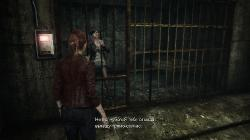 Resident Evil Revelations 2: Episode 1 - 2  (2015/RUS/ENG/RePack от xatab)