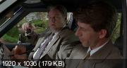 Мамочка-маньячка-убийца (1994) BDRip (1080p)