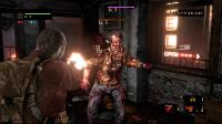 Resident Evil Revelations 2: Episode 1-2 [Update 2] (2015) PC | Repack от FitGirl