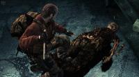 Resident Evil Revelations 2: Episode 1-4 (2015) PC   Repack от FitGirl