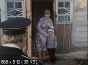 Тяжелая вода (1979) DVDRip