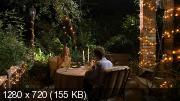 Мальчишник: Первый опыт (2010) BDRip (720p)