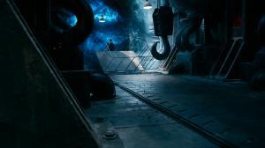 Тёмный мир: Равновесие [1-12 серии из 12] (2014) WEB-DL 720p от qqss44