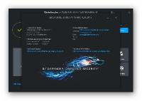 Bitdefender AntiVirus Plus 2015 18.12.0.958 [En]