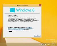 Windows 8.1 with Bing OEM (x86 x64) 6.3.9600 [En]