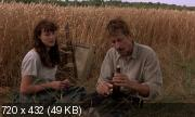 Ван Гог (1991) HDRip