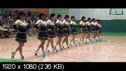 Красота по-американски (1999) Blu-Ray Remux (1080p)