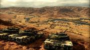 Wargame Trilogy (RUS|ENG|MULTI) [RePack] от R.G. Механики
