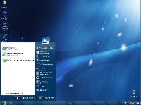 Windows XP SP3 RU BEST XP EDITION Release 15.2.4 Final [Ru]