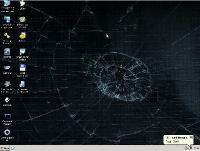 Windows XP Pro SP3 x86 WIM Edition by SmokieBlahBlah 16.02.15 [Ru]