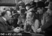 Копи царя Соломона (1937) DVDRip