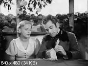 Песнь моя летит с мольбою (1933) TVRip