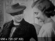 Правила игры (1939) BDRip (720p)