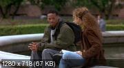 Шестой игрок (1997) WEB-DL (720p)