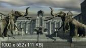 Syberia (2014) PS3