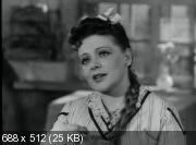 Свадьба (1944) TVRip