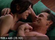 Страна любви (2003) DVDRip