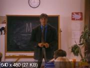 Гнев (1995) DVDRip