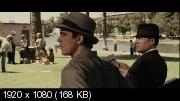 Черная орхидея (2006) Blu-Ray (1080p)