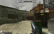 Combat Arms [7.3.15] (2012) PC | Repack