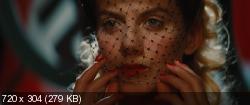 ���������� ������� / Inglourious Basterds (2009) BDRip | DUB