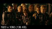 Пароль «Рыба-меч» (2001) Blu-Ray Remux (1080p)