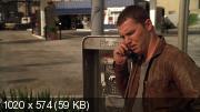 Даллас 362 (2003) DVDRip (AVC)