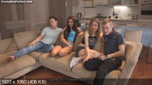Секс семейных пар hd 22 фотография
