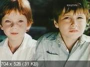 Транти-ванти (1989) TVRip
