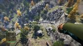 Far Cry 4 (v 1.9+DLCs/2014/RUS) RePack от R.G. Steamgames