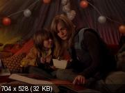 Любимчик (2005) DVDRip