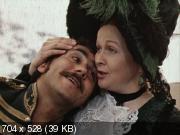 О бедном гусаре замолвите слово (1980) DVDRip