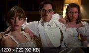 Золотая молодежь (1990) BDRip (720p)