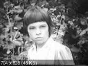 Вратаренок Чип (1979) VHSRip