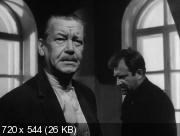 Тревожные ночи в Самаре (1969) TVRip