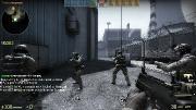 Counter-Strike: Global Offensive *v.1.34.7.7* (2012/RUS/ENG/RePack)