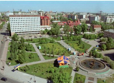 http://i59.fastpic.ru/thumb/2015/0315/14/fcda2d884c916be92d19ed875e885314.jpeg