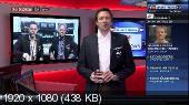 Формула 1: 01/20. Гран-при Австралии. Гонка [14.03] (2015) HDTV 1080i