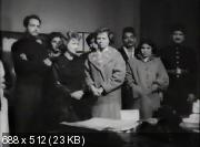 Неизвестная женщина (1960) VHSRip