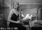 ������ � ������ ���� / Mr. & Mrs. Smith (1941)