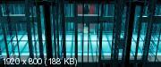 Добро пожаловать в капкан (2013) BDRip (1080p)