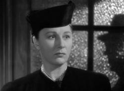 Ребекка (1940) BDRip от MediaClub {Android}