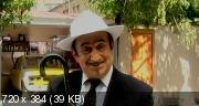 Наш двор 3 (2006) DVDRip