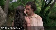 Территория девственниц (2007) BDRip (720p)