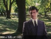 Бесстрашный тигр (1992) DVDRip