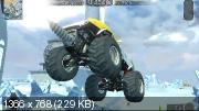 Carmageddon: Reincarnation [v 0.9.0.6681] (2014) PC
